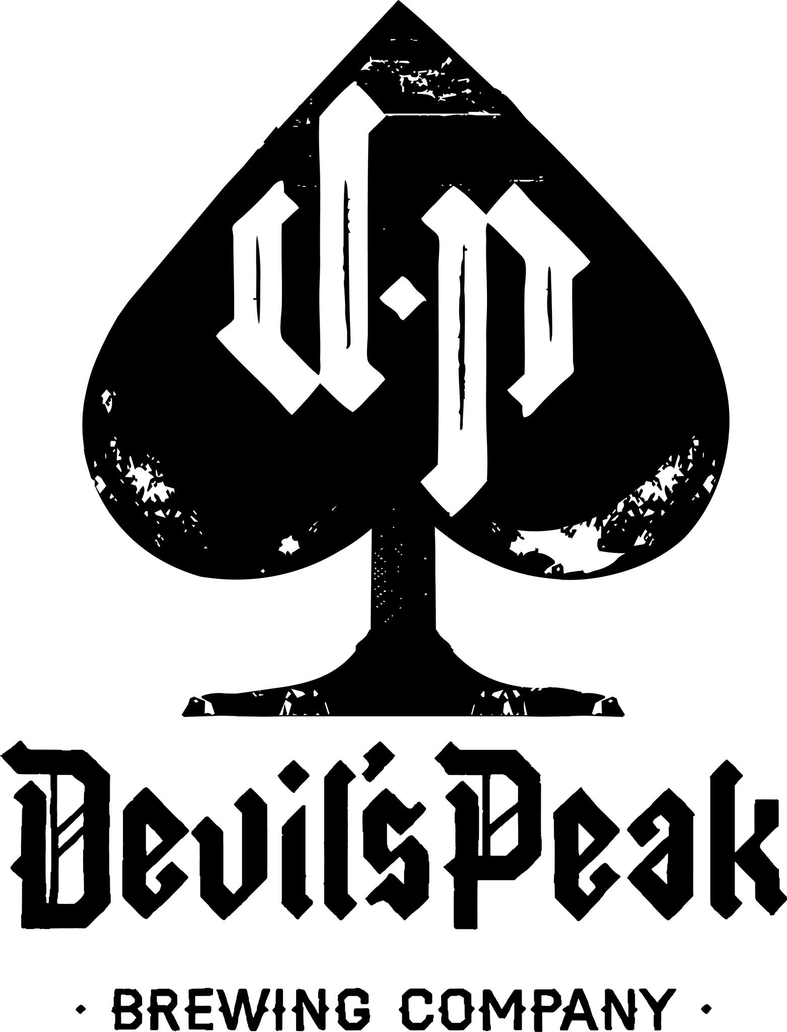 devils-peak-brewing-company