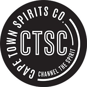 cape-town-gin-spirits-company