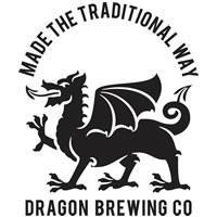 dragon-brewing-company