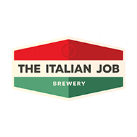 The Italian Job Brewery