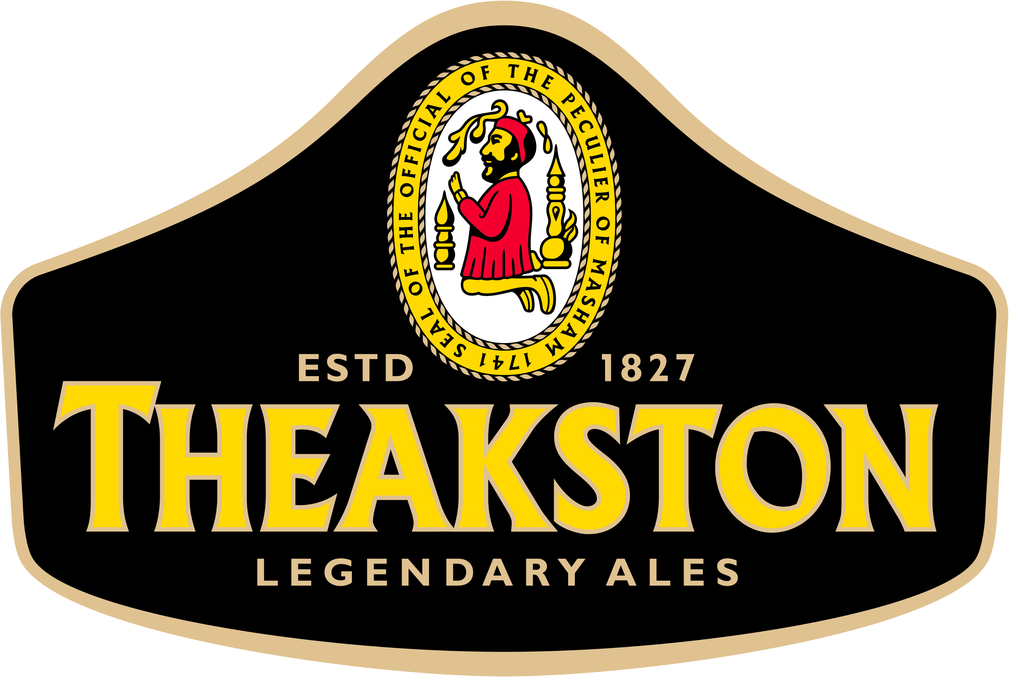 theakston-brewing-company