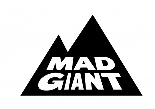 mad-giant