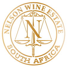 Nelson Wine Estate