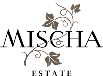 Mischa Wine Estate